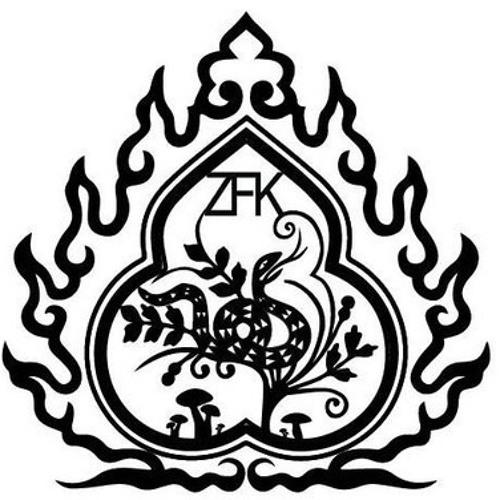 Zenfunk-Got To Lose