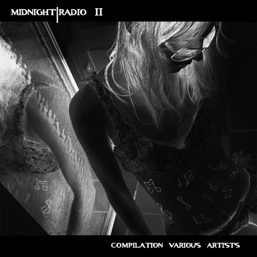 "Phenomena (included on the ""MRCVAV2 - midnight radio compilation vol.2"" See description!"