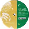 Chez Damier feat. Leroy Burgess 
