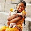 Aanandha Yaazhai Flute BGM | Thangameenkal