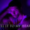 David Verity - Tell It To My Heart (Radio)
