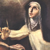 Meditation on the Prayer of St. Theresa Op. 20 No. 1 (v.2)