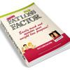 Fat loss factor free pdf download scam