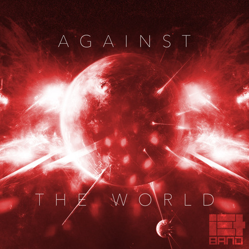 Against The World (feat. Mika Ben)