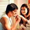 01_Raja Rani_Title_Credits