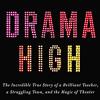 Michael Sokolove on Levittown, Pa.'s Drama High