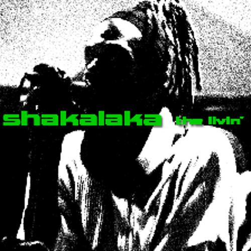 Mobilcelele (Album) by Shakalaka 2006