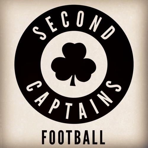 Second Captains Football 08/10 - Wayward footballers, angry Harry, Poyet