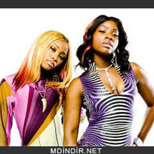 Crime Mob - Beat Yo Azz (KARAOKE) (www.mdindir.net)