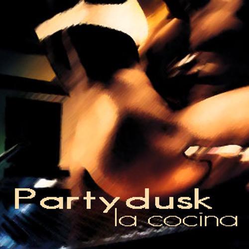 La Cocina (Free Download)