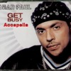 Sean Paul - Get Busy (Studio Accapella)