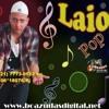 MC LAION PATRIÇINHA DA FAVELA (DETONA DJ) Portada del disco