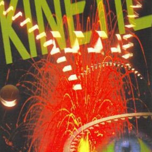Carl Cox @ Club Kinetic- Carl Cox Birthday Bash