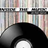 INSIDE THE MUSIC: JIM CROCE
