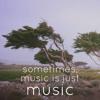 Space Cowboy (Neptune Safari Remix) - Jamiroquai