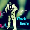 Monkey Business (Chuck Berry) *Free Download*