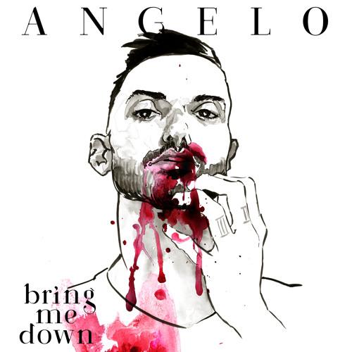Bring Me Down (FAMUEL Remix)