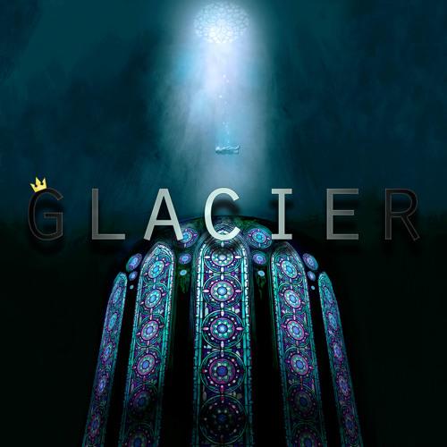 Utada Hikaru - Sanctuary (glacier remix)