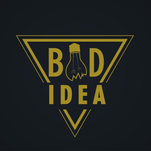 Bad Idea | By JENN-JENN (produced by Sparaza)