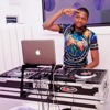 Dj Jay > TALK MIXTAPE < 2013 Naija mixtape