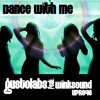 gustolabs feat winksound   dance with me preview out this month on ultraphonix
