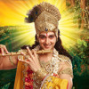 Krishan Flute - Mahabharat