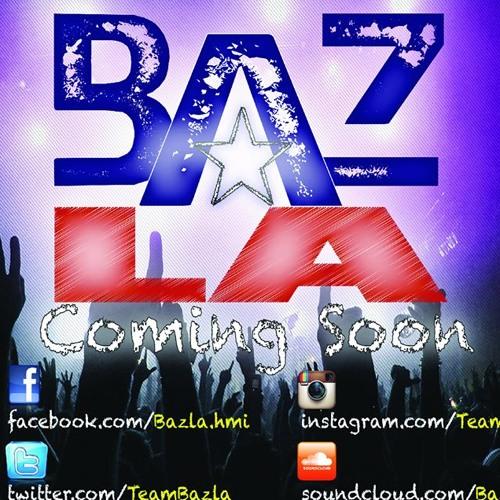 Baz La  feat  Fantom (BARIKAD CREW) - Ou Poko Gen Moun