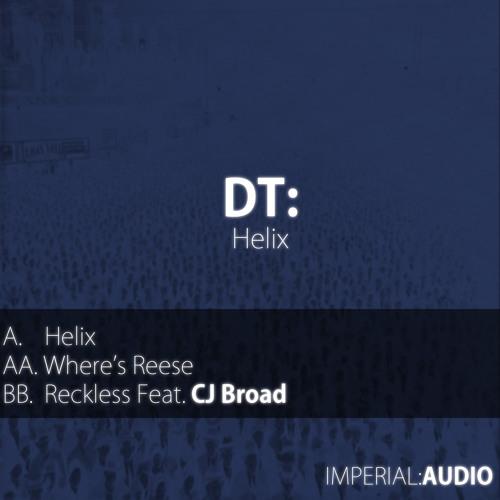 IMP005 - DT - Helix