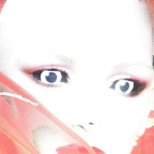 """When Saints Go Machine - """"Mannequin"""" (CLOSE Remix)"""
