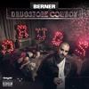Berner - Ugh (Feat. Ty Dolla $ign & Problem) [Prod. By DJ Mustard] [Drugstore Cowboy] [Thizzler.com]