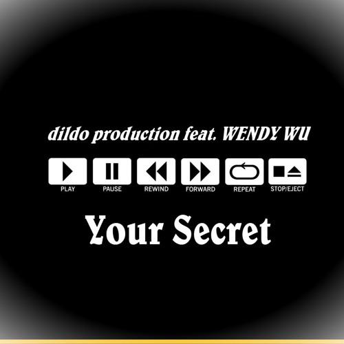 Your Secrets (feat. WENDY RU)