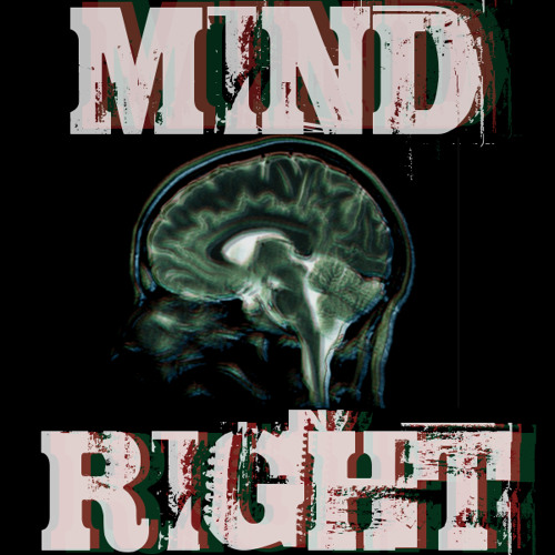 Dillon Chase - Mind Right