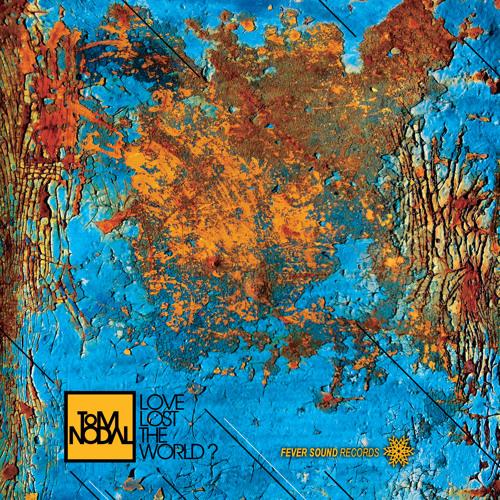 World Is Changing [Tom Nodal Original Mix]