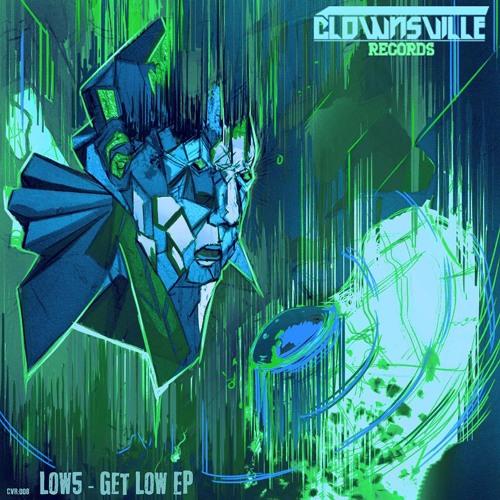 Low5 ft Mc sheep - Wild Life (Original Mix)