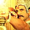 Bhishma's Music Mahabharat 2013