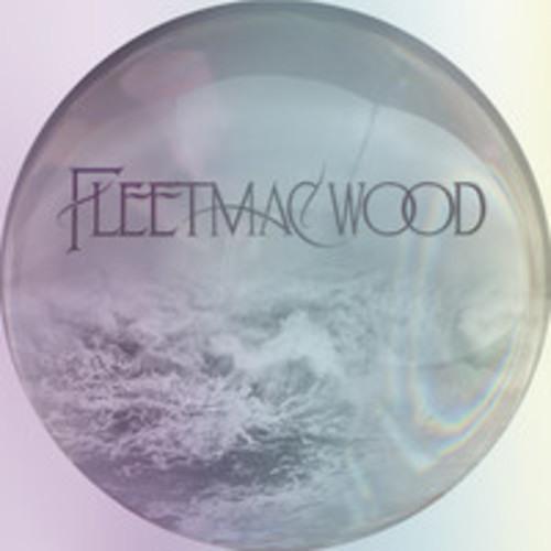 Fleetmac Wood VOL II mix for AOR Disco