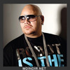 poster of Fat Joe All I Need song