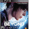 Ellen Page On Creative Journey of 'Beyond: Two Souls'