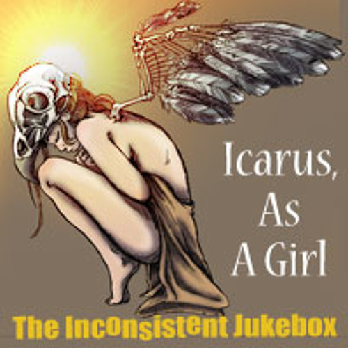 ICARUS, AS A GIRL (feat. Catherine, Vasco & Serge)