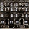 Kashmir - Led Zeppelin (guitar cover)