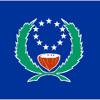 koulen sakau en Pohnpei