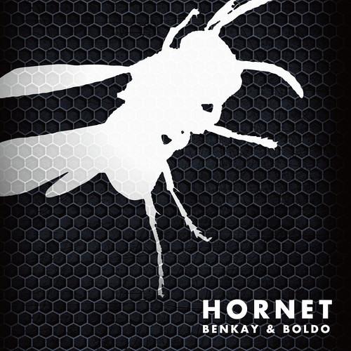 HORNET - Benkay & Boldo (Official Preview Version)