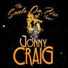 Jonny Craig - A Toast To The Future Kids (2013 Cover)