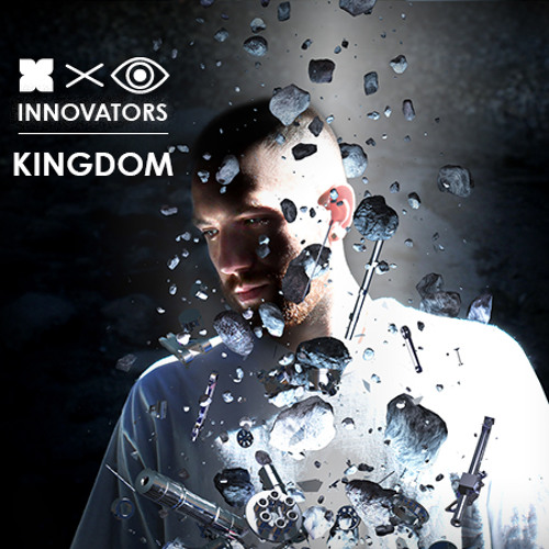 Kingdom - Innovators Mix