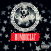 BOMBOCLAT - TNGHT, 2Chainz, Iggy Azalea, Diplo, Nicki Minaj, Juicy J , T.I., Tinnie (COMED Bootleg)