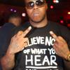 Nipsey Hussle ft. ZRO & Slim Thug - Go Long