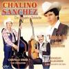 CHALINO SANCHEZ Baraja De Oro Feat Lupillo Rivera