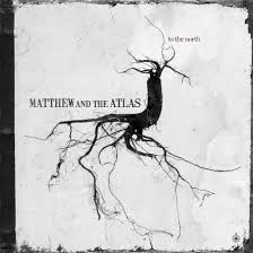 Matthew and the Atlas - I Will Remain