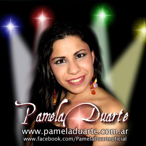 La diferencia - Pamela Duarte