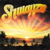 Shwayze - Golden Dreams